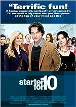 Starter for 10(2007)