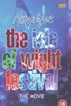 Image of Message to Love: The Isle of Wight Festival
