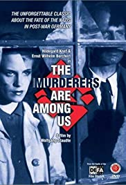 Murderers Among Us (1946) Poster - Movie Forum, Cast, Reviews