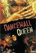 Image of Dancehall Queen