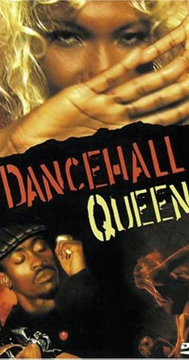 dancehall queen 1997 imdb