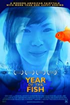 Image of Year of the Fish