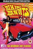 Image of Bikini Bandits