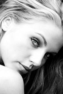 Ivana Bozilovic Picture