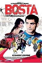 Image of Bosta