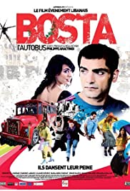 Bosta (2005) Poster - Movie Forum, Cast, Reviews