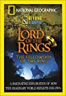 """National Geographic Explorer: Beyond the Movie: The Lord of the Rings"""