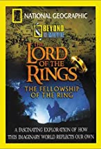 Primary image for Beyond the Movie: The Lord of the Rings