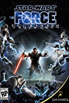 Image of Star Wars: The Force Unleashed