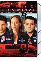 Image of Third Watch