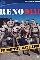 Image of Reno 911!