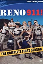 Primary image for Reno 911!