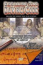 Image of Breaking the Da Vinci Code