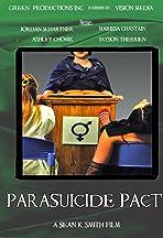 ParaSuicide Pact