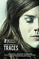 Image of Traces