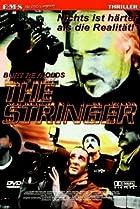 Stringer (1999) Poster