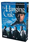 """The Hanging Gale"""