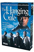 Image of The Hanging Gale