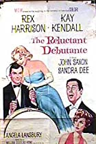 Image of The Reluctant Debutante