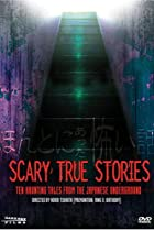 Image of Scary True Stories: Night 2