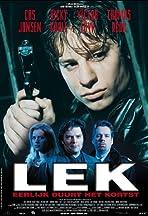 Leak 2000