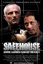 Image of Safehouse