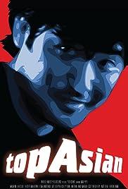 Top Asian Poster