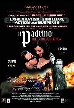 ver El Padrino (2004)