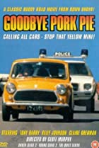 Image of Goodbye Pork Pie