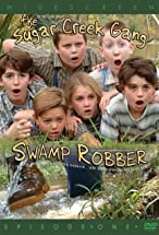 Primary image for Sugar Creek Gang: Swamp Robber