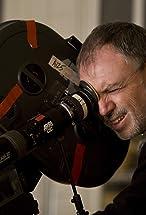 John Toll's primary photo