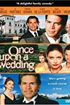 Image of Once Upon a Wedding