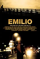 Image of Emilio