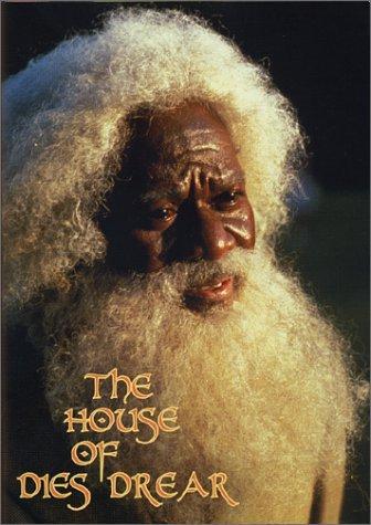 The House of Dies Drear (TV Movie 1984) - IMDb