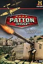 Image of Patton 360