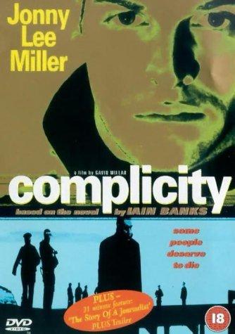Complicity (2000)
