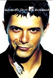 Alejandro Sanz Poster