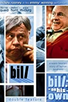 Bill: On His Own (1983) Poster