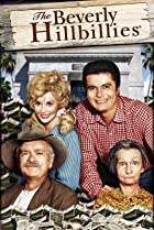 Image of The Beverly Hillbillies: The Thanksgiving Spirit