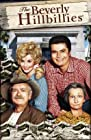 """The Beverly Hillbillies"""