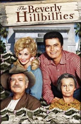 The Beverly Hillbillies (1962-1971) MV5BMTI2MjY1OTgzMl5BMl5BanBnXkFtZTcwNzYxOTYwMg@@._V1._CR39,45,266,408_