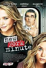 New York Minute(2004)