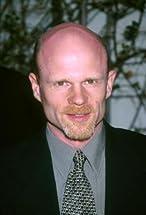 Paul McCrane's primary photo
