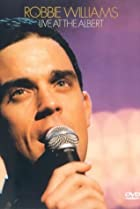Image of One Night with Robbie Williams