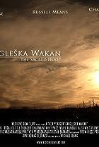 Image of Cangleska Wakan