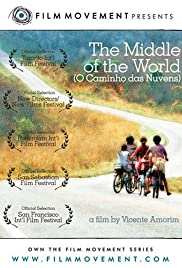 The Middle of the World Poster