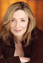 Katie Mitchell's primary photo