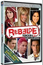 Image of Rebelde