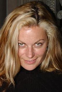 Jessica Knoblauch Picture