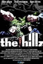 Image of The Hillz